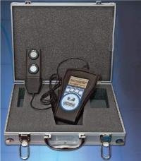 Усовершенствованный радиометр – фотометр AccuMAX™ XRP-3000