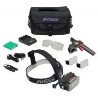 Светодиодный облучатель EK-3000 EagleEye™