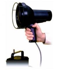 УФ облучатели высокой интенсивности со встроенным вентилятором FC-100, FC-150