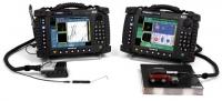 OmniScan MX ECA/ECT
