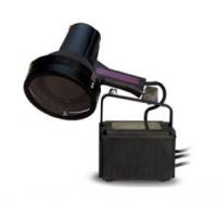 Ультрафиолетовый облучатель высокой интенсивности SB – 100Р