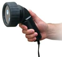 Мощный ультрафиолетовый светодиодный LED облучатель TRITAN™ 365